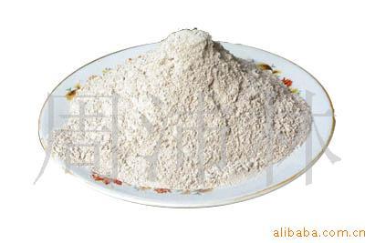 天然制香胶粉