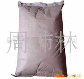 高黏度制香胶粉