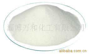 超高分子聚丙烯酰铵